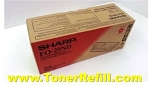 Sharp FO-29ND Toner
