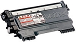 Brother TN-450 (Toner)